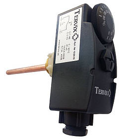 Погружной термостат Tervix Pro Line