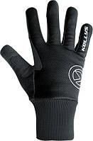 Перчатки KLS - Frosty new Черный S