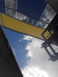 Придбання листів з нержавіючої сталі 12х18н10т на спеціалізованих складах (частина 2)