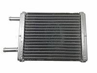Радиатор отопителя газель (медный) (D18), фото 1