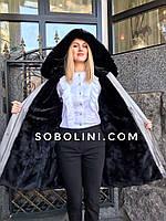 Отзыв от покупателя магазина Соболини