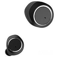 Stereo Bluetooth Headset Gelius Ultra Airdots GU-TWS-005 Black