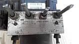 Блок ABS для Nissan Micra K12, 47660AX600, 0265231341, 0265800320, фото 6