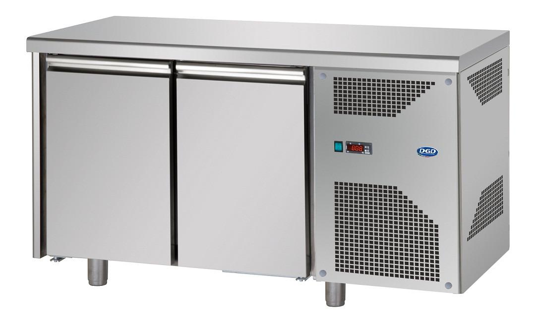 Стол морозильный DGD TF02MIDBT