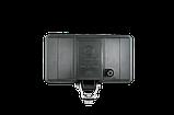 Галогеновая фара дальнего света Wesem 0662.43300, фото 2