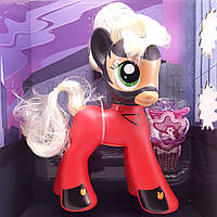Мо Маленькая Пони My Little Pony Red, фото 1
