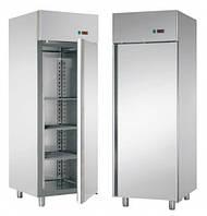 Шкаф морозильный DGD AF07ISOMBT (БН)