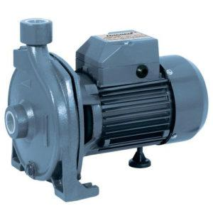Насос поверхностный центробежный Насосы+Оборудование CPm 180