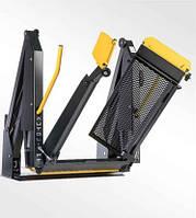 Автомобильное подъемное устройство для людей с ограниченными возможностями Autolift BBWM 905, фото 1