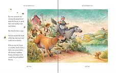 Illustrated Nursery Tales Slipcase, фото 3