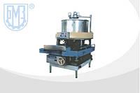 Автомат дозировочно-наполнительный Б4-КДН-22