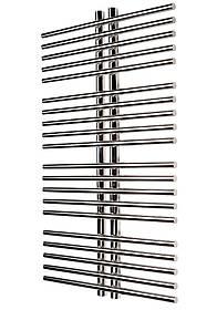Водяной полотенцесушитель Марио Рим 900x560 Хром (1.2.1000.03.P)