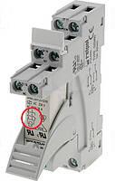 Интерфейсное реле PI85 16 ампер 1 CO 230 VAC