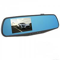 Зеркало видеорегистратор Car DVR N8