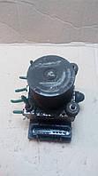 Блок ABS для Opel Combo Corsa C Meriva A, 13182319, 0265231583, 0265800443, фото 1