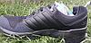 Кроссовки adidas мужские Gsg9 Trail (черный), фото 4