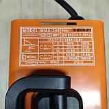 Сварочный аппарат Плазма ММА-340 Белорусское производство, фото 6