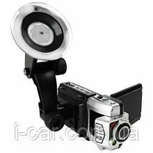 Відеореєстратор F900