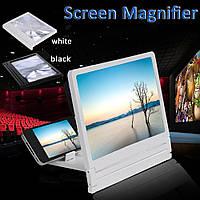 Magnifier Screen - 3D увеличитель для телефона