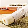 Форма для приготовления роллов и суши Bazooka Sushezi, фото 4