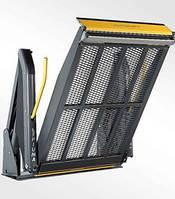 Автомобильное подъемное устройство для людей с ограниченными возможностямиAutolift BAI 1401, фото 1