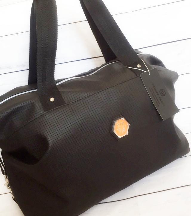 Спортивная сумка для фитнеса для путешествий