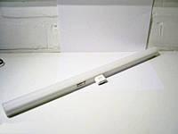 Светодиодная линейная 1-pin лампа Bioledex S14d 8Вт 50см с теплым светом