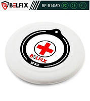 Кнопка вызова медицинского персонала BELFIX-B14MD