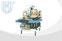 Автомат дозировочно-наполнительный ДН2