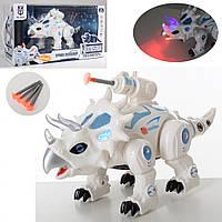 Радиоуправляемая игрушка Динозавр 0833