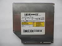 Привод для ноутбука 12.7 mm DVD-RW Lenovo G575 G570 B590 B580 G565 G560 Toshiba Samsung TS-L633 SATA