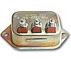 Вариатор системы зажигания автомобилей ГАЗ-52, ГАЗ-53, ГАЗ-3307, ЗИЛ-130.