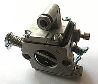 Карбюратор бензопилы STIHL MS-170,180.