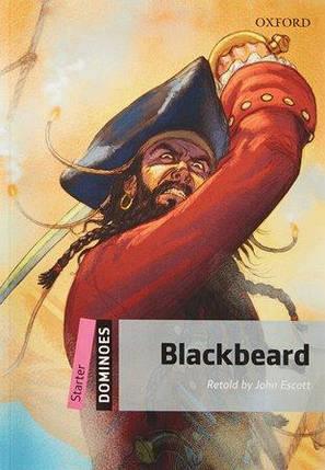 Blackbeard, фото 2
