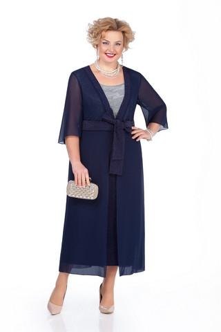 Платье женское Беларусь модель РТ-970-19