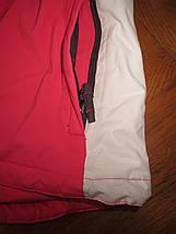 Лыжная куртка Alive (164), фото 2