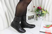 Ботинки женские Anassana 0808, фото 1