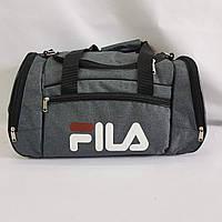 Дорожня сумка 2 розмір(57*33см), фото 1