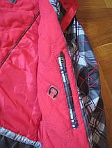Лыжная куртка SPEX (S), фото 2