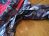 Лыжная куртка SPEX (S), фото 4