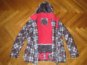 Лыжная куртка SPEX (S), фото 3
