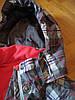 Лыжная куртка SPEX (S), фото 6