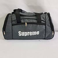 Дорожная сумка 3 размер(68*37см), Дорожная сумка от производителя,  Сумка спортивная оптом, Большая сумка., фото 1
