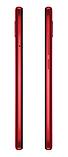 "Global Xiaomi Redmi 8 (Ruby Red) 3/32GB 6.22"" / Snapdragon 439 / 12+2 Мп / 5000мАч /, фото 7"