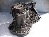 Коробка переключения передач 3R09024 на VW  Golf 2 67/17  4-х ступенчатая, фото 5