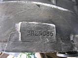Коробка переключения передач 3R09024 на VW  Golf 2 67/17  4-х ступенчатая, фото 8