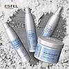 Бальзам Curex Versus Winter защита и питание волос Estel Professional 200 мл., фото 3