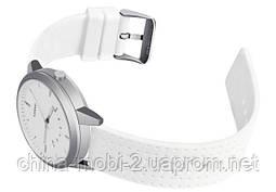 Смарт-часы Lenovo Watch 9 White (Международная версия), фото 3
