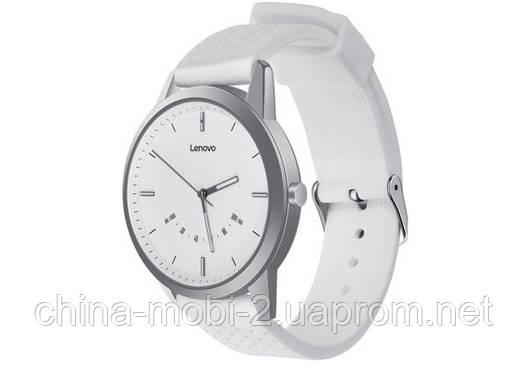 Смарт-часы Lenovo Watch 9 White (Международная версия), фото 2
