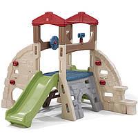 Детский игровой комплекс, Step2 84100, фото 1